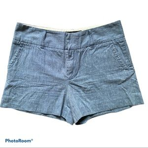 Women's Marc by Marc Jacobs Chambray shorts